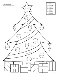 Excellent Division Christmas Worksheets Gallery - Worksheet ...