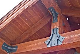 decorative wood beam brackets. Decorative Metal Brackets For Wood Beams Images Beam