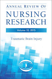 nursing related research nursing and medical career research nurisng research editor com you can also learn more about nursing
