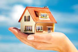 Will Investors Return To Real Estate Post COVID-19 ?