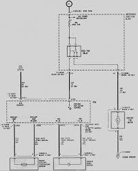 2001 saturn sl1 engine diagram new 2001 saturn sc2 wiring diagram 1995 saturn sl2 radio wiring diagram 2001 saturn sc2 wiring diagram saturn wiring diagrams instructions