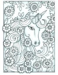 Microsoft Paint Colouring Pages Best Coloring For Kids Images On