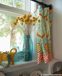 cute kitchen window curtains best cute retro kitchen curtains cute kitchen window curtains cute