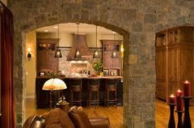 similar kitchen lighting advice. Similar Kitchen Lighting Advice