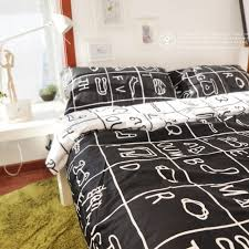 105 best duvet covers images on for stylish home cool duvet covers remodel