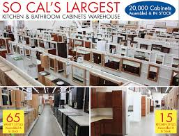 Kitchen And Bathroom Cabinets Builders Surplus Stocks And Sells Kitchen Cabinets Bathroom