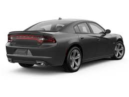 2018 chrysler charger. perfect 2018 2018 dodge charger charger rt rwd in flemington nj  flemington chrysler  jeep throughout chrysler charger g