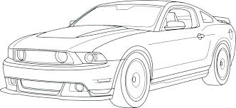 Race Car Coloring Pages Free E7429 Race Car Printable Coloring Pages