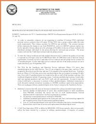 13 Department Of Army Letterhead Grittrader