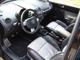 interior notice vw flower and eclipse cd player
