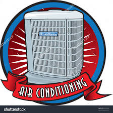 air conditioning clipart. house air conditioning clip art clipart t