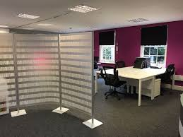 creative office partitions. Office Screens Creative Partitions S
