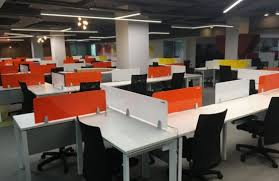images office space. 15650 Sqft Plug And Play Office Space Images T