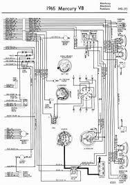 2004 mercury monterey fuse box diagram vehiclepad 2005 mercury monte carlo power window diagram monte image about wiring