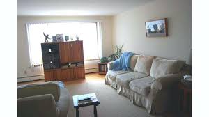 High Quality 2 Bedroom Apartments In Elgin Il 2 Bedroom 2 Bedroom Apartments In Elgin Il