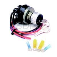 electrical ignition electrical harness kits extensions painless wiring 80529 waterproof universal keyed ignition switch