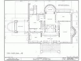 Small Picture Design Ideas 16 Tiny House Plan Sale Vermont Architect Robert