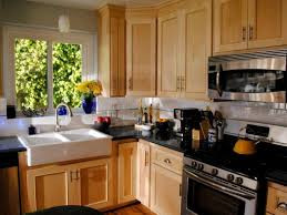 10 facts about kitchen cabinet refinishing orlando fl that will blow your mind kitchen cabinet