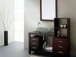bathroom vanities albany ny. Eye Catching Modern Bathroom Vanity Seabrook Single Sink Vanities Albany Ny