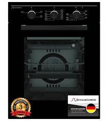 <b>Электрический духовой шкаф Schaub</b> Lorenz SLB ES4410 по ...