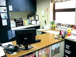 organizing ideas for office. Modren Office Office Organization Ideas For Paperwork Home  Design Cute Small Furniture Terrific Organizing Desk Work On A  With