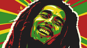 The catalog of wallpapers and screensavers is built in the most convenient way for our users. 1366x768 Bob Marley Abstract 4k 1366x768 Resolution Hd 4k Wallpapers Images Backgrounds Photos And Pictures