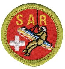 Eagle Scout Logo Merit Badge The O39jays And Boys On Pinterest