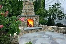 patio fireplace ideas outdoor stone fireplace ideas wonderful outdoor stone fireplace ideas the outdoor patio fireplace