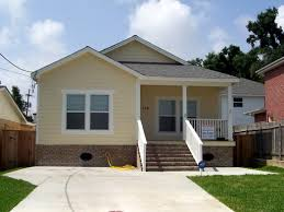 cheap and simple prefab modular home design ideas small house  cheap-house -kits-image-search-results-499068
