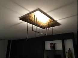Indirect ceiling lighting Lighting Ideas Led Indirect Light Ceiling Lamp Miro Tariqalhanaeecom Indirect Light Ceiling Lamps Archiproducts