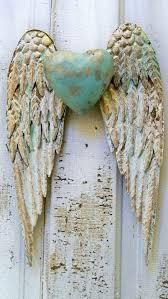 angel wings wall decor angel wall decor best of angel wings wall decor angel wings wall angel wings wall