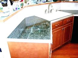 laminate countertop edges edges options granite tile edge options laminate edging options laminate countertop edge trim