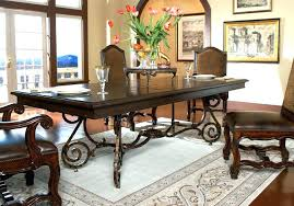 used dining table sets for dining sets on dining sets for furniture used used dining table sets