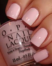 Light Blue Nail Polish Names Light Blue Nail Polish Names Papillon Day Spa