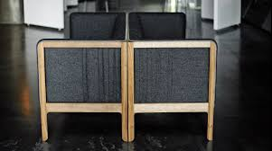 a good quality sofa uses kiln dried hardwood held together by industrial glue and nails which lends to it s siness and durability and can typically