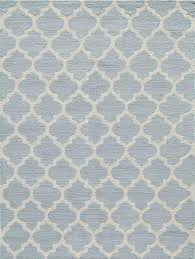 hooked area rugs frank hand hooked gray area rug hand hooked kitchen area rugs