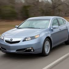 new car release for 2014Release Date For 2014 Acura Tl Review Ebooks  Nano Trunk