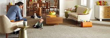 Your Local Floors To Go Showroom Is Your Premier Source For Carpet,  Hardwood, Laminate ...