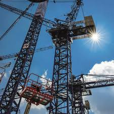 Act Bauma Preview Not To Be Missed Article Act
