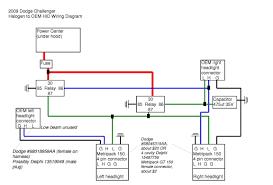 1973 dodge challenger wiring harness wiring library headlight socket wiring diagram hncdesign com 2009 jeep grand cherokee wiring diagram 2009 dodge challenger wiring