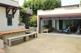 garage to office conversions. garage conversion contemporaryhomeoffice to office conversions