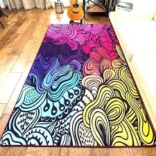 extra large area ru large area rugs for epic childrens rugs