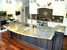 prefabricated quartz countertops sophisticated prefab san jose