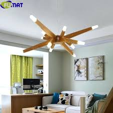 chandeliers for living room chandelier wood branch chandelier living room led modern chandeliers china wood branch chandeliers for living room