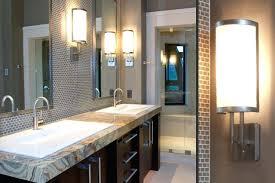 bathroom vanity side lights. vanities vanity mirror side lights makeup with sidelights about bathroom n