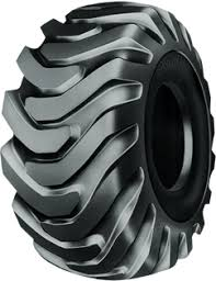 Loader Dozer Tires Diagonal Bias Ply Off The Road