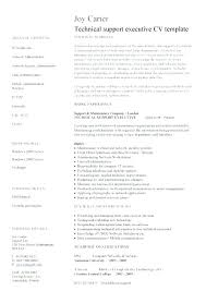 Resume Template Bartender Bar Tender Resume Resume Sample Server ...