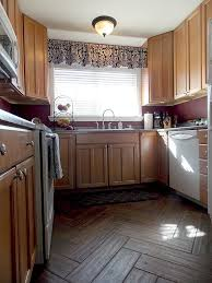 change the look of your cabinets with these diy cabinet refacing ideas by diy projects at