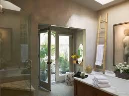 Asian Style Bathroom Design Ideas