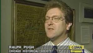 Ralph Pugh   C-SPAN.org